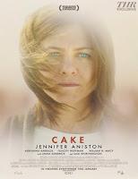 Cake: Una razon para vivir (2014)