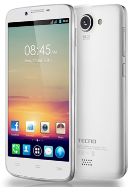 Tecno Phantom A Plus