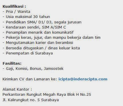 lowongan-kerja-sma-smk-surabaya-terbaru-januari-2014
