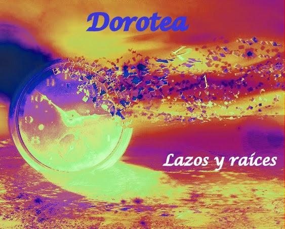 http://doroteafuldebenke.blogspot.com.ar/2014/03/propuesta-de-sindel-52-palabras-para-52_17.html