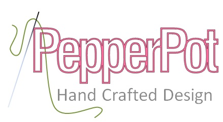 The PepperPot Blog