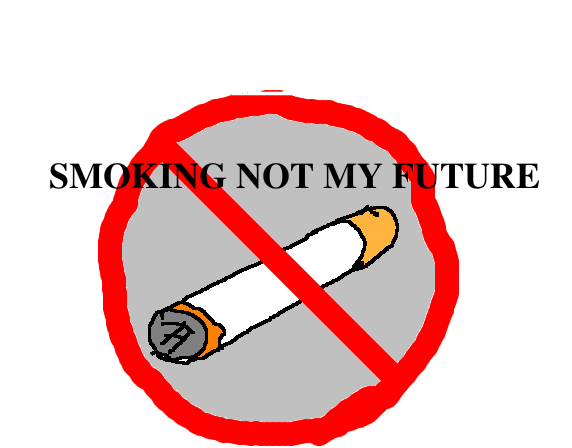 why people shouldnt smoke Smoking causes about one-third to one-half of all cases of gum disease, where gums turn red and bleed, and can lead to tooth loss it is also.