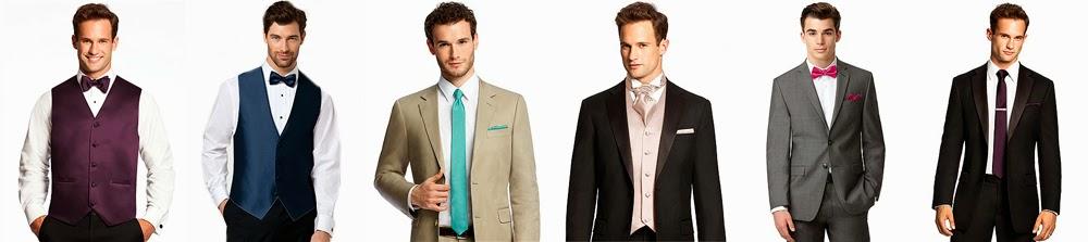 Fliegen, Schlips, Krawatten, Westen und Plastrons in vielen Farben zu bestellen nach Farbkarte.