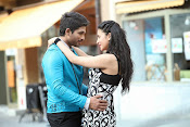 Race Gurram Movie Photos Gallery-thumbnail-3