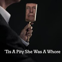 Tis a Pity She Was a Whore di david Bowie