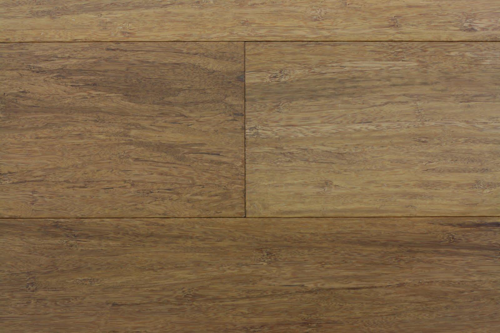 Woodmonsters Inc Hardwood Flooring Made Affordable