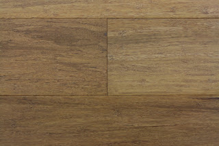 bamboo hardwood flooring