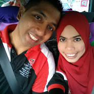 LOVE YOU TILL JANNAH