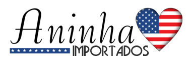 Site online