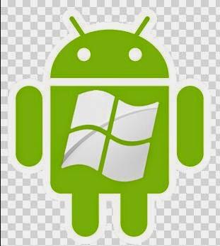 Instalar android en netbook