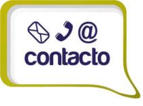 Contacta con Dispronat