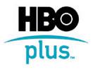 HBO Plus
