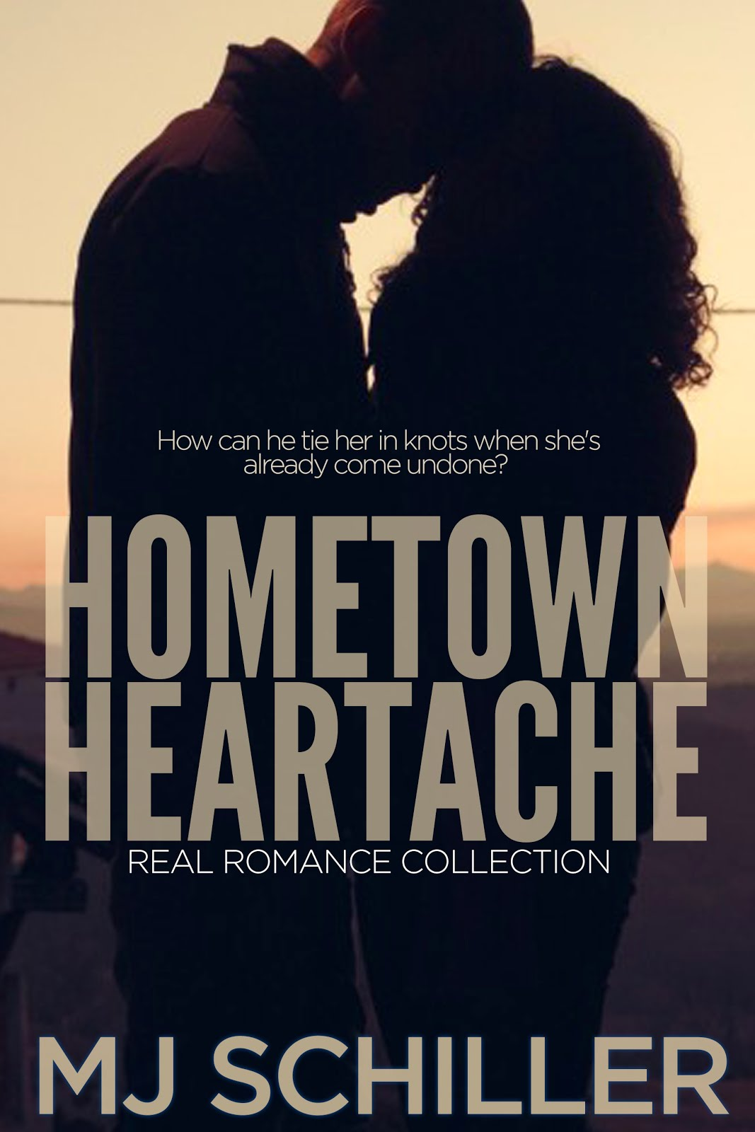 Hometown Heartache