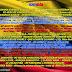 ESTEBAN DJ & ROMAN DJ - PACK CUMBIA COLOMBIA REMIX