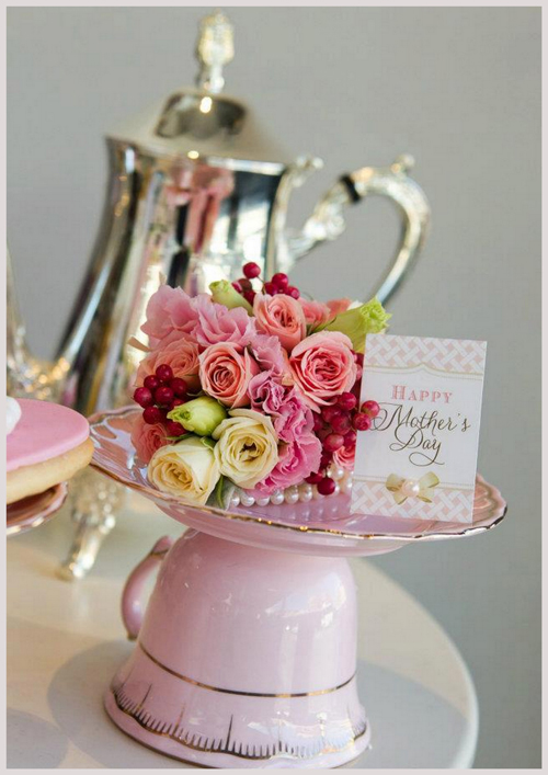mothersday2 Mothers Day Flower Arranging Gift Tags and Printables from Style Me Gorgeous