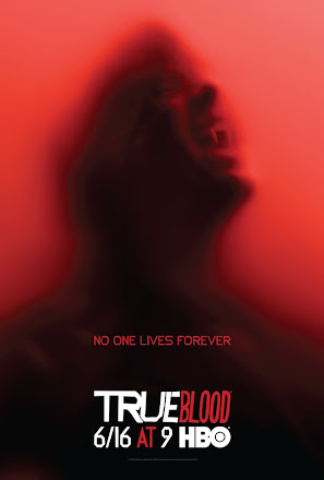 True Blood – Todas Temporadas – Dublado / Legendado