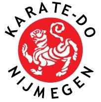 KarateDo - Nijmegen