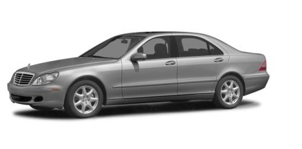 2004 S600 Mercedes http://alotofcarfacts.blogspot.com/2012/10/2004-2006-mercedes-s600.html