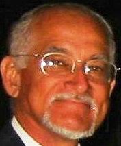 Jesús R. Dugarte M.