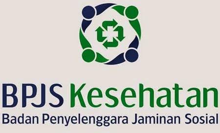 ALAMAT KANTOR & TELEPON BPJS KESEHATAN SELURUH INDONESIA