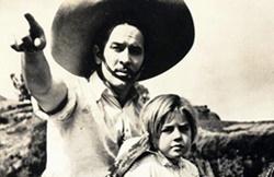 Pedro Infante - Alma Llanera