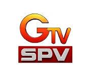 GTV SPV