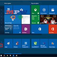 Cara Menonaktifkan AutoPlay di Windows 10