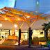 Hotel Banana Inn Bandung