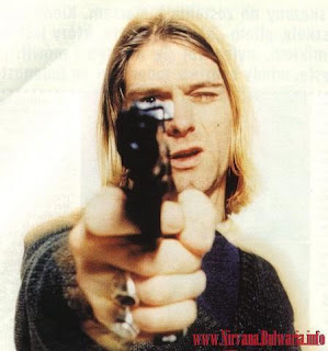 Kurt Gun