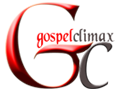 GOSPELclimax - Download Latest Gospel music.