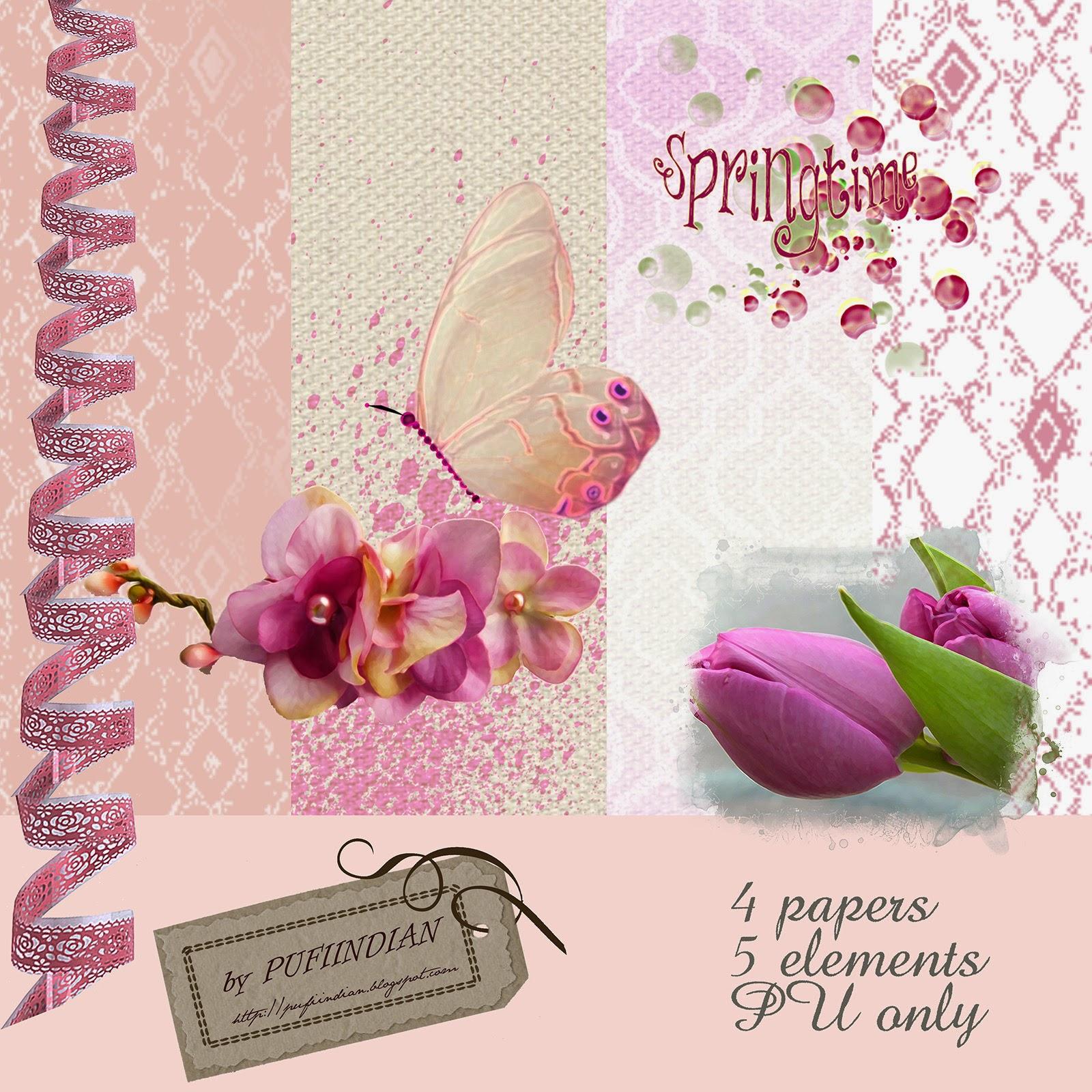 http://3.bp.blogspot.com/-u5p22zEvF8Y/VPoDGwZnvQI/AAAAAAAACpw/o-xWY50viHU/s1600/springtime.jpg