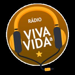 Radio Viva  Vida no AR