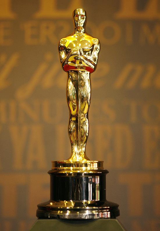 external image Oscar.jpeg