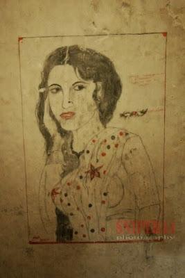 Seram Potret Misteri di Penjara Pudu