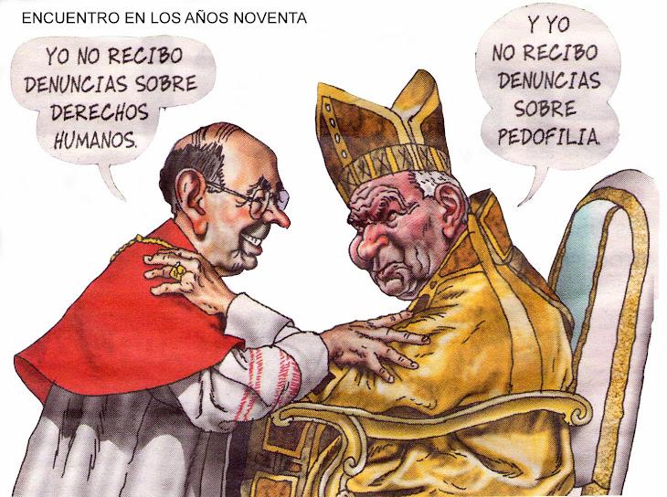 Juan Pablo II, Es un santo?