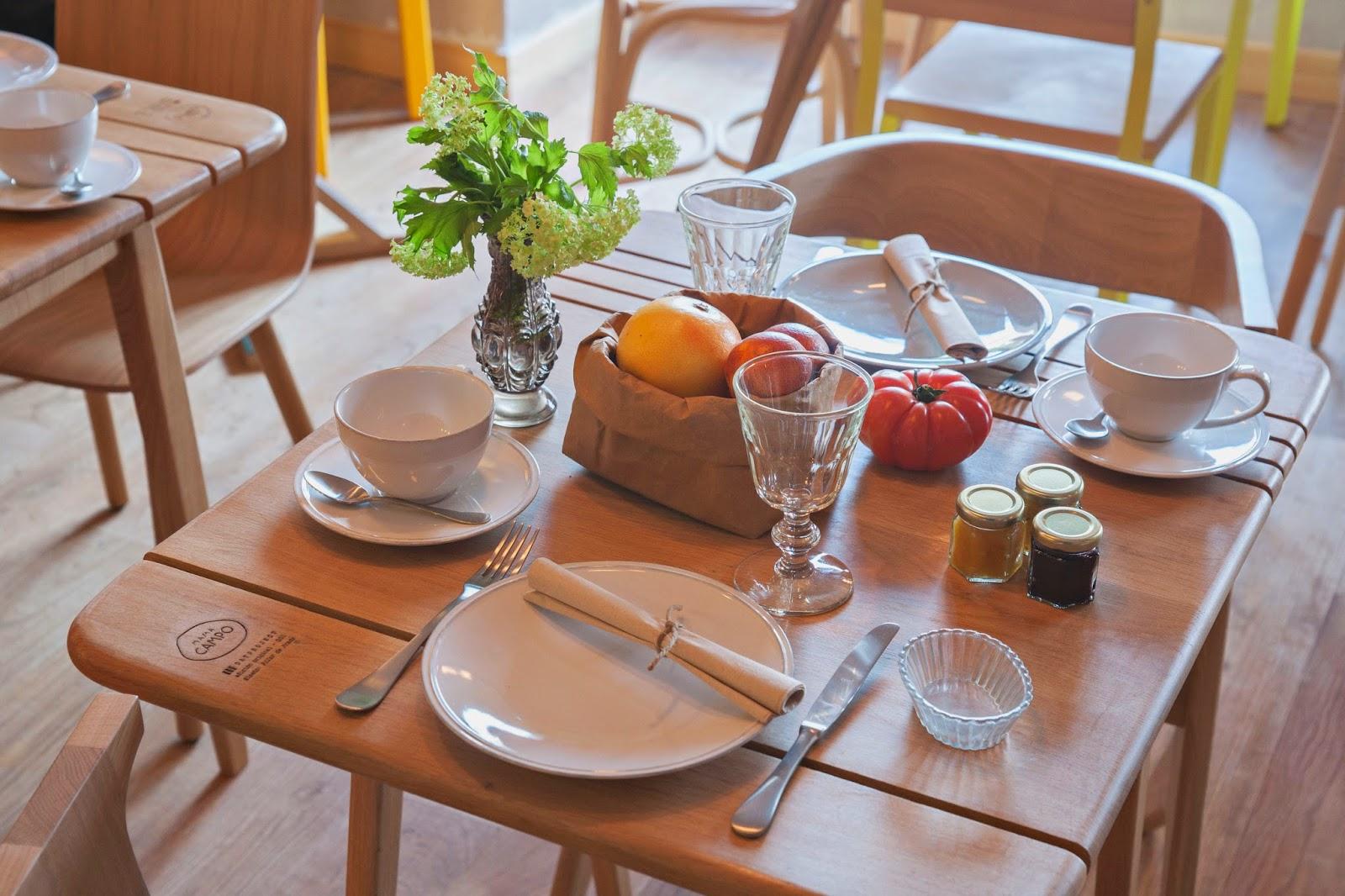 mama campo table 2