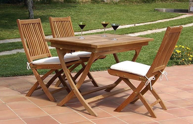 blog de mbar muebles muebles de exterior