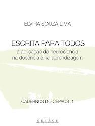 Cadernos do CEPAOS 1. Janeiro 2013