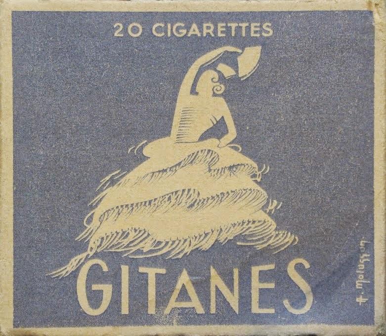 Cigarettes Benson Hedges buy blu