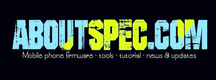 aboutspec.com