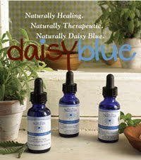 Daisy Blue Naturals