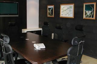 sala-reuniones