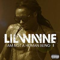 Lil Wayne Mixtape