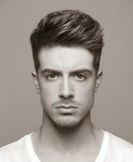 2014 short hairstyles for men  latest hairstyles