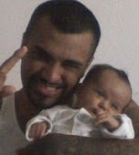 Ernest Manuel Duenez , Jr.  a 34 yr old Manteca resident, killed June 8th 2011 by Manteca Police