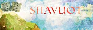 ร่วมฉลองเทศกาลสัปดาห์(Shavuot) เริ่มเย็นวันที่ 30 พ.ค.-1 มิ.ย.2017