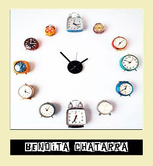 http://benditachatarra.blogspot.com.es/2014/02/relojes_25.html