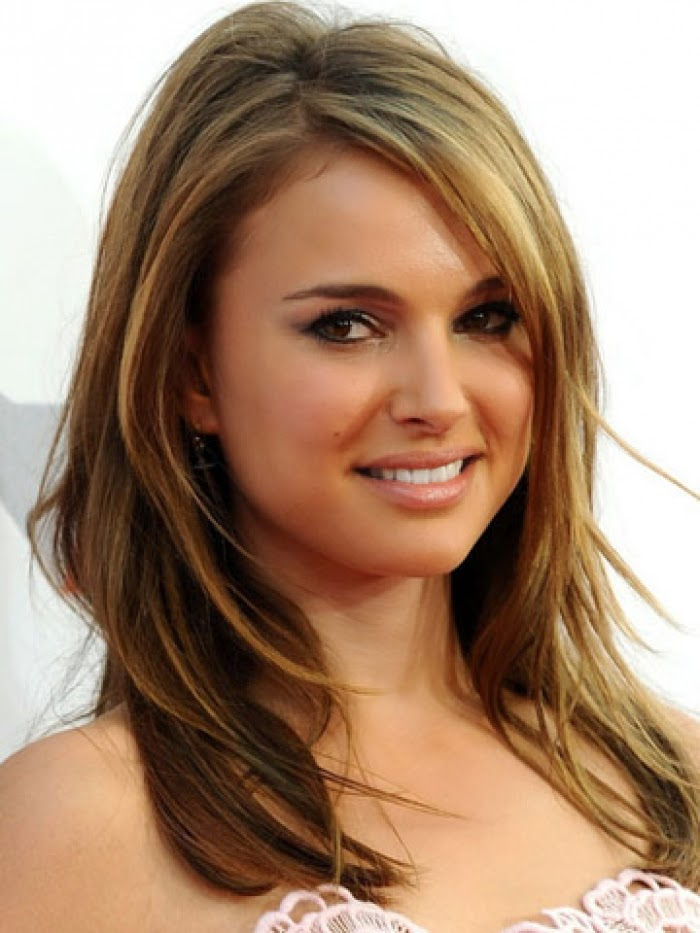 Fall Hairstyles Latest Haircuts
