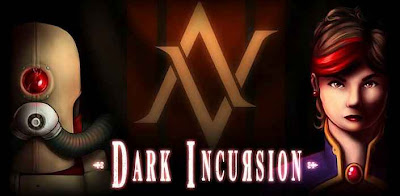 Dark Incursion v1.0.6 Apk