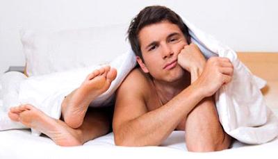 Bị xuất tinh sớm có gây vô sinh không?